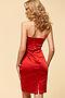 Платье #13512. Вид 3.