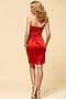 Платье #13512. Вид 4.