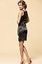 Платье #13514. Вид 3.