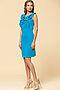 Платье #13518. Вид 2.