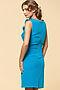 Платье #13518. Вид 4.