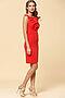 Платье #13519. Вид 2.