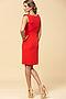 Платье #13519. Вид 4.