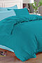 Комплект постельного белья #135190. Вид 2.