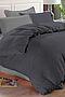 Комплект постельного белья #135203. Вид 2.