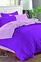 Комплект постельного белья #135249. Вид 2.