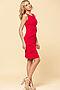 Платье #13527. Вид 3.