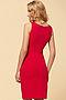 Платье #13527. Вид 5.