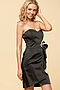 Платье #13542. Вид 2.