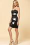 Платье #13542. Вид 3.