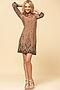 Платье #13549. Вид 3.