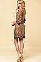 Платье #13549. Вид 4.