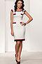 Платье #13553. Вид 2.
