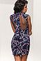 Платье #13555. Вид 4.