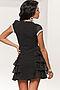 Платье #13557. Вид 4.