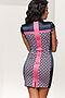 Платье #13561. Вид 4.