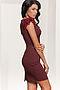 Платье #13591. Вид 4.