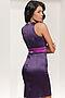 Платье #13600. Вид 3.