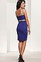 Платье #13601. Вид 4.