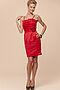 Платье #13616. Вид 2.