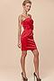 Платье #13616. Вид 3.