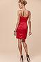 Платье #13616. Вид 4.