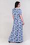 Платье #136164. Вид 2.