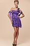 Платье #13618. Вид 2.