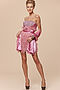 Платье #13620. Вид 3.
