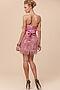 Платье #13620. Вид 5.