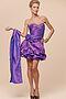 Платье #13626. Вид 2.