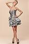 Платье #13627. Вид 3.