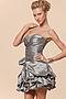Платье #13627. Вид 4.