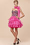 Платье #13630. Вид 2.