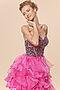 Платье #13630. Вид 4.