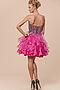 Платье #13630. Вид 5.