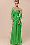 Платье #13637. Вид 2.