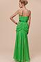 Платье #13637. Вид 3.