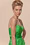 Платье #13637. Вид 4.