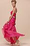 Платье #13638. Вид 2.