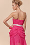 Платье #13638. Вид 4.