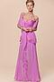 Платье #13639. Вид 2.