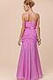 Платье #13639. Вид 4.