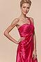 Платье #13641. Вид 4.