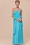 Платье #13646. Вид 2.