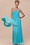Платье #13646. Вид 3.