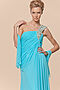Платье #13646. Вид 4.