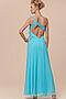 Платье #13646. Вид 6.