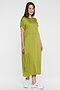 Платье #136473. Вид 2.