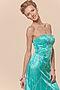 Платье #13652. Вид 2.
